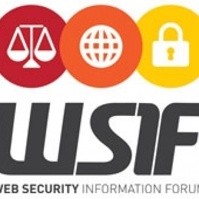 Web Security Information Forum