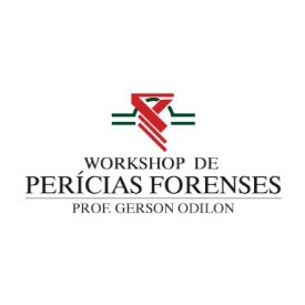 Workshop de Perícias Forenses