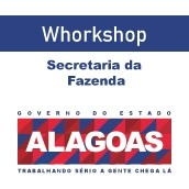 Workshop SEFAZ