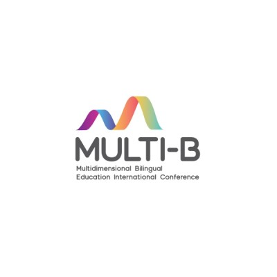 MULTI-B - Multidimensional Bilingual Education International Conference